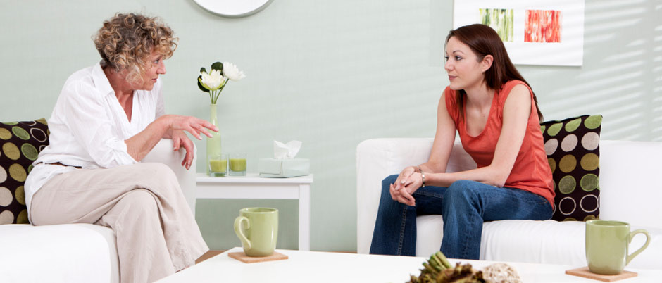 511 develop professional supervision practice in unit 511 – develop professional supervision practice in health or social care or children and young people's settings outcome 1 11 - supervision is a process in which the employee is given the opportunity to meet with an appropriate senior staff member (this would be someone who has received the correct training and has gained knowledge and experience in carrying out an successful .